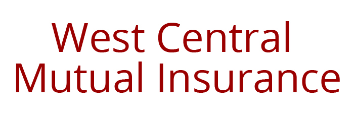 West Central Mutual Insurance